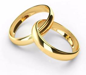 6a26cd1e619e Par Alianzas De Casamiento En Posadas Misiones - Alianzas en Mercado Libre  Argentina
