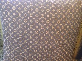 d0111ecb7 Adesivo Louis Vuitton - Decoração no Mercado Livre Brasil
