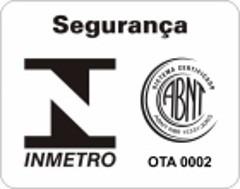 par de amortecedor dianteiro bmw 318 330 1998 a 2005 novos