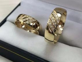 a236359598f0 Anillo De Matrimonio Oro Amarillo - Anillos Oro en Mercado Libre México