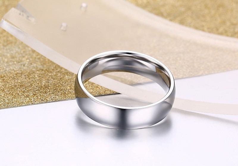 a8cfdf85c66e par de anillos para parejas compromiso acero inoxidable. Cargando zoom.