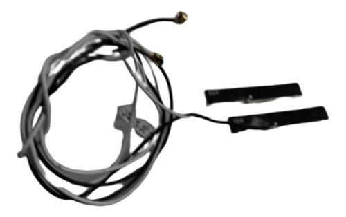 par de antenas wifi para cx266