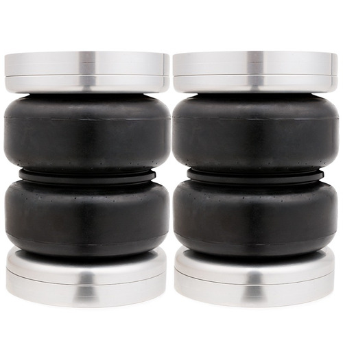 par de bolsa gomo 8mm e 10mm - agile 2013