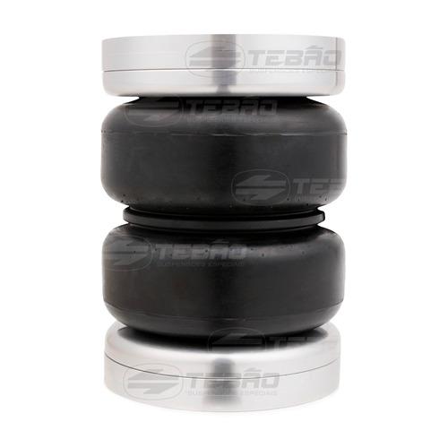 par de bolsa gomo 8mm e 10mm - audi a1 2011