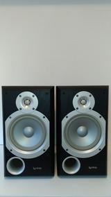 6adb8b5fc Caixas Acustica Infinity Primus 160 - Eletrônicos, Áudio e Vídeo no Mercado  Livre Brasil