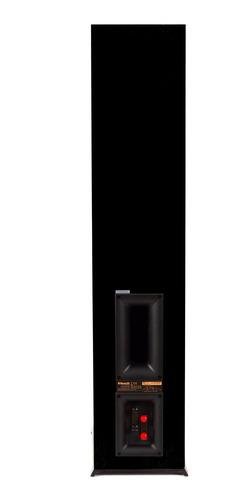 par de columnas rp-6000f klipsch
