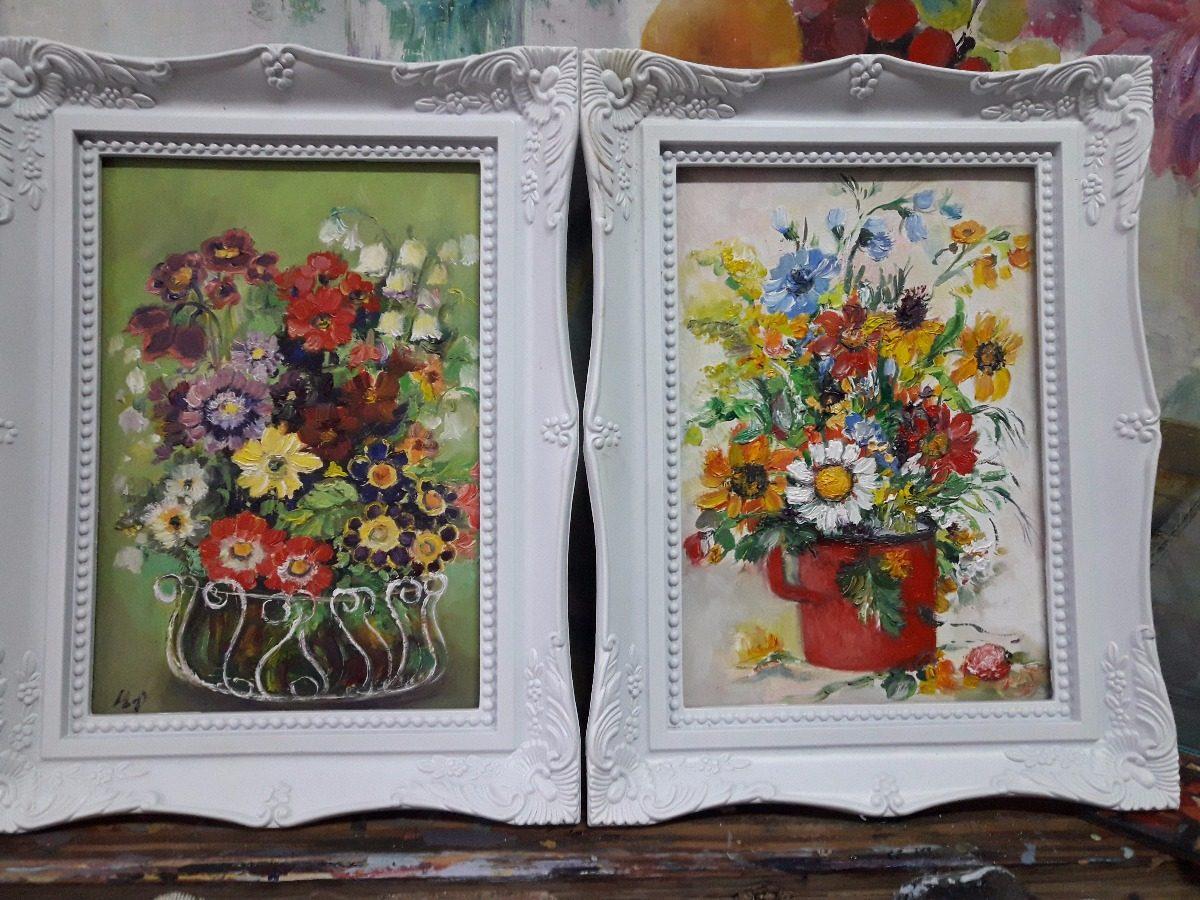 Dorable Marco De Imagen 18x22 Ornamento - Ideas Personalizadas de ...
