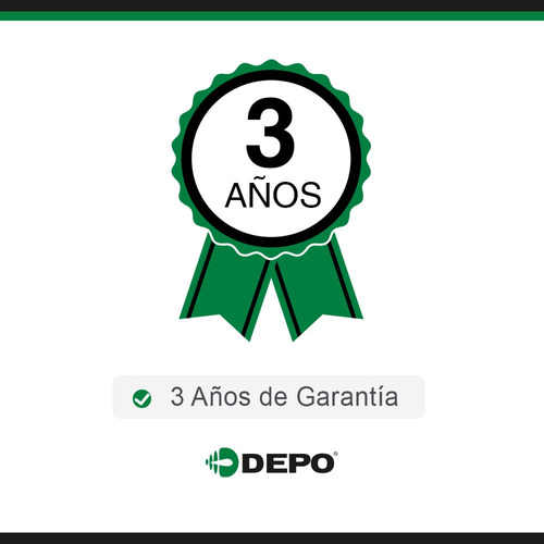 par de cuartos depo toyota pick up 1989 1990 1991 1992 1993