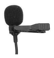par de espuma p microfone de lapela protetor de vento média