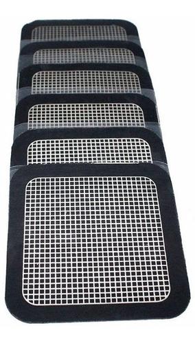 par de gelpads para uso en electroacupuntor ad68a gb68a