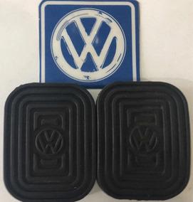 87f59e173 Gomas Pedales Vocho - Accesorios para Vehículos en Mercado Libre México