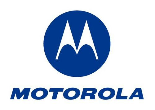 par de handies motorola md200r 22can 32km fact. a/b