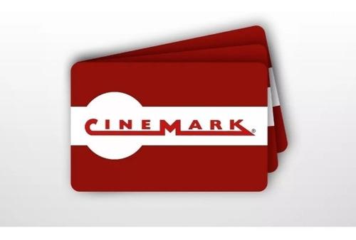 par de ingressos cinemark qualquer filme/dia/ 3d