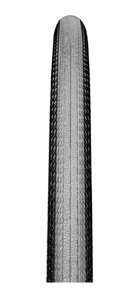 Hutchinson Fusion 3 Tubeless Road Bike Tire 700x23 Folding Bead Black//Gray//White