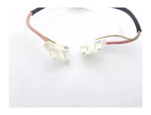 par de lâmpadas ccfl para monitor samsung 540n