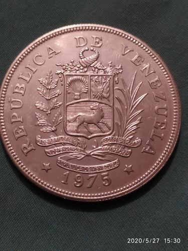par de monedas de plata conmemorativa (jaguar y cachicamo)