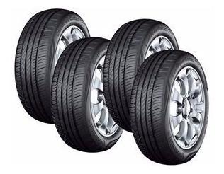 par de pneu continental 195/55 r15 - 5z0601307jrco