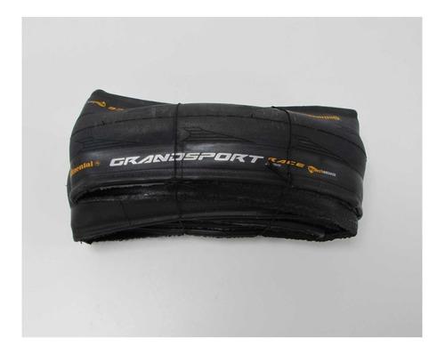 par de pneu continental grand sport race 28 anti-furo 700x28