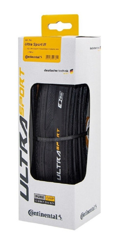 par de pneu continental ultra sport ii 2 kevlar speed 700x23