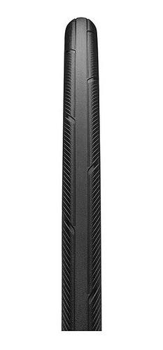 par de pneu continental ultra sport ii 2 kevlar speed 700x25