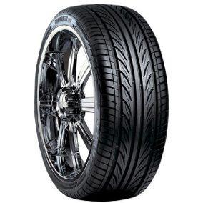 par de pneu landsail 215/55zr17 ls588 uhp 98w xl aro 17