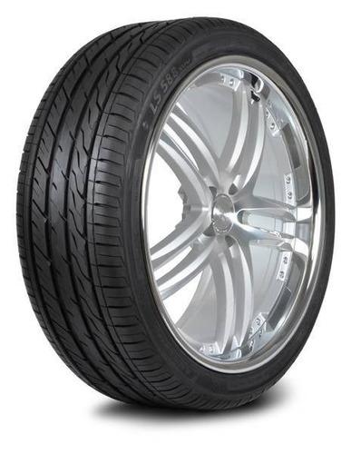 par de pneu landsail 235/55zr19 ls588 suv 105w xl