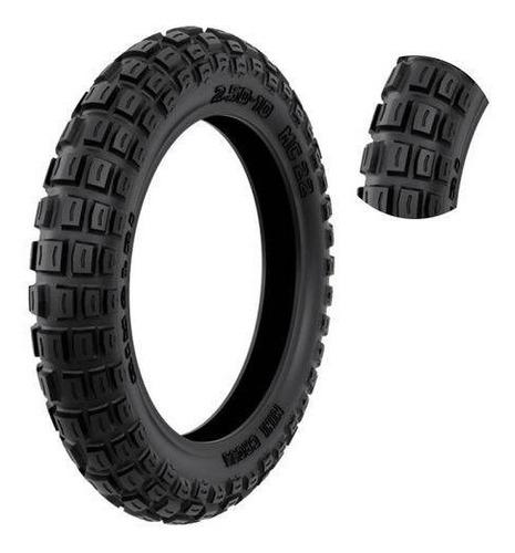 par de pneu para mini moto medida 12 1/2 2.75 aro 8  novo