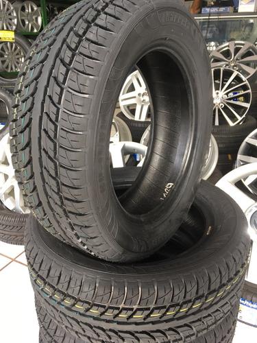 par de pneus (02) 195/55/15 remold inmetro vipal