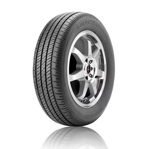 par de pneus 195 55 r15 bridgestone turanza er30 85h