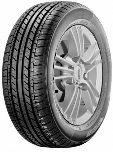 par de pneus jinyu 195/55/16 87v yh12 frete grátis
