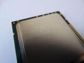 Processadores Intel Xeon W3550 no Mercado Livre Brasil