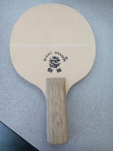 par de raqueta de ping pong