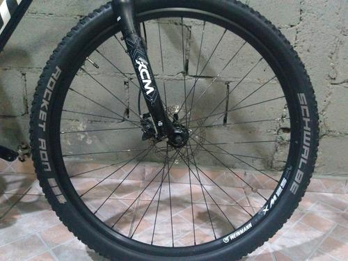 par de rodas 29 weinmann xm25 pivit importadas