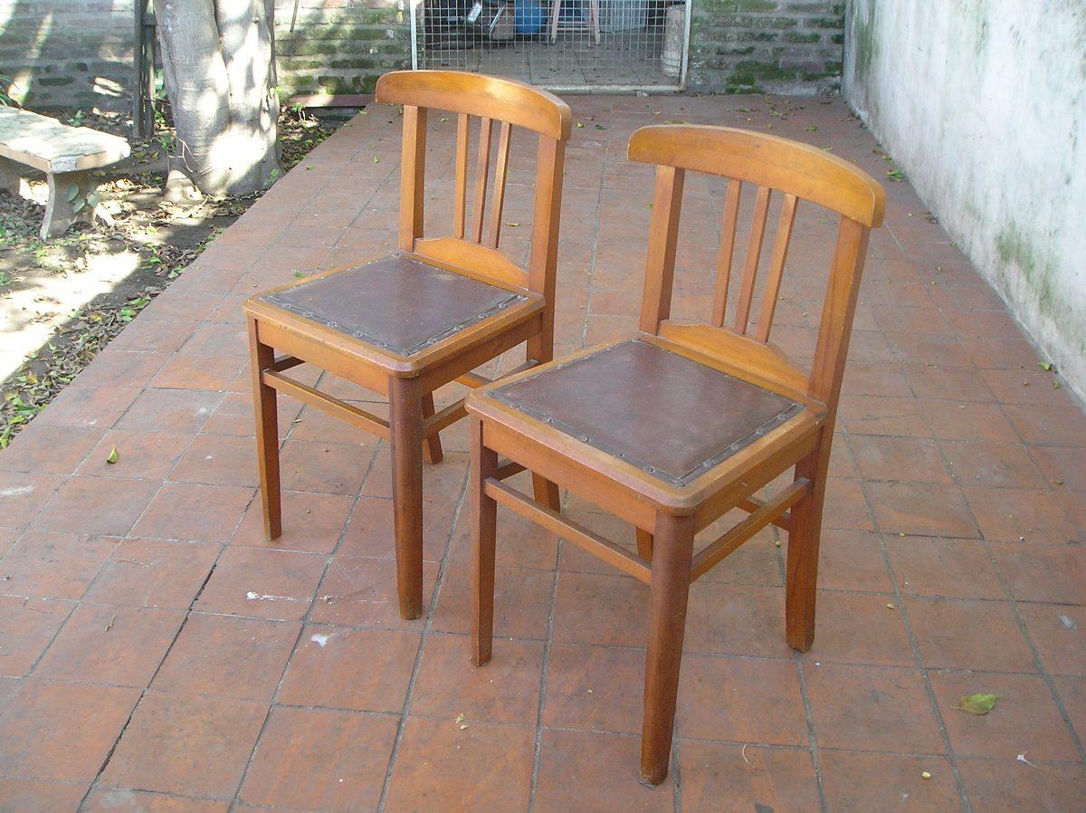 Cuanto cuesta tapizar una silla la silla barcelona un lujo decorativo para cualquier saln fotos - Cuanto cuesta tapizar una butaca ...