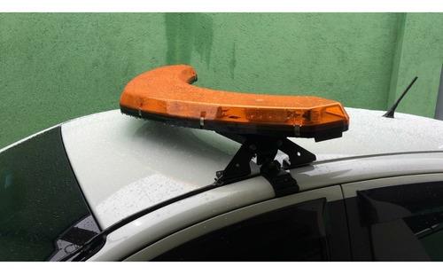 par de suportes para giroflex rontan winglux para automóveis