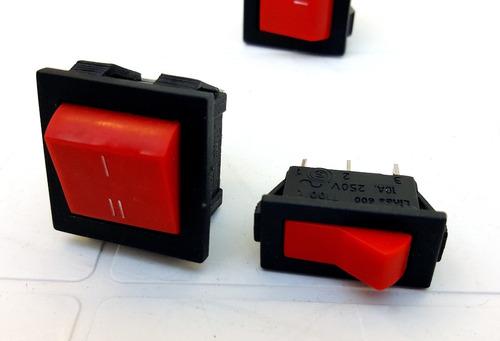 par de teclas llaves pedal marcha cuatriciclo a bateria niño