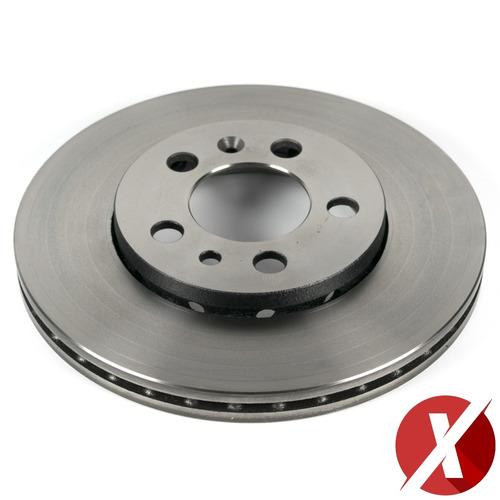 par disco freio dianteiro fremax audi a1 1.4 tfsi s 2012