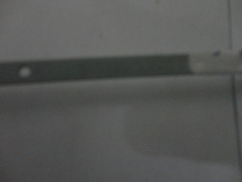par dobradiças hp compaq 540 6053b0253602 6053b0253102