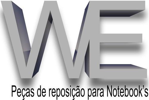 par dobradiças notebook