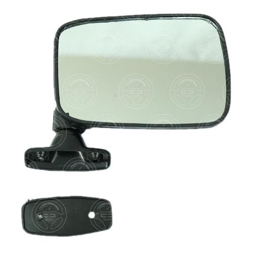 par espejos laterales caribe atlantic izquierdo y derecho 3