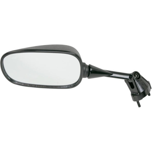 par espejos moto