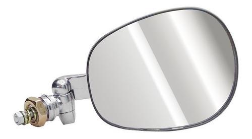 par espelho retrovisor