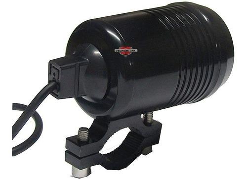 par farol milha led auxiliar neblina moto bmw f800 gs