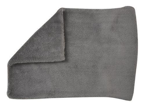 par fundas almohada