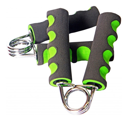 par hand grip fitness