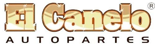 par juego calaveras nissan maxima 2004 - 2008 con arnes xry