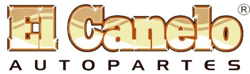 par juego calaveras toyota camry 2007 - 2009 interior xry