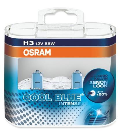 par lampadas farol milha blue h3 fiat tipo 1.6 8v ie 93 à 97