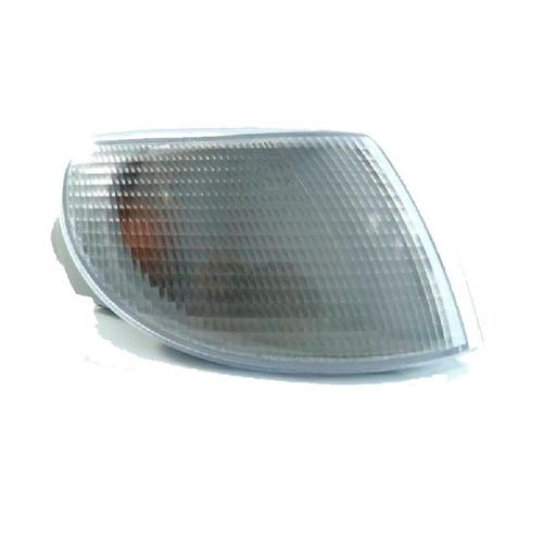 par lanterna dianteira pisca logus pointer 93 95 96 cristal