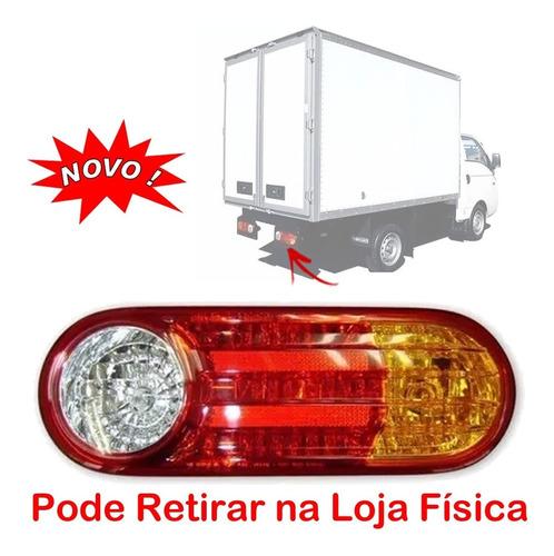 par lanterna hr 2009 2010 2011 2012 2013 2014 2015 2016 2017